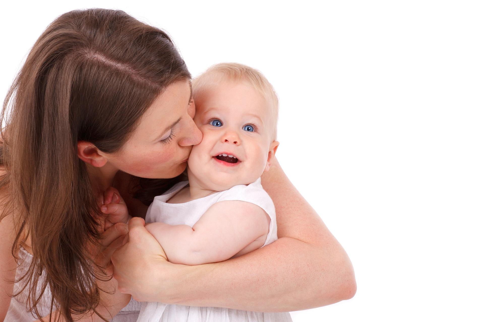 Comunità Madre Bambino