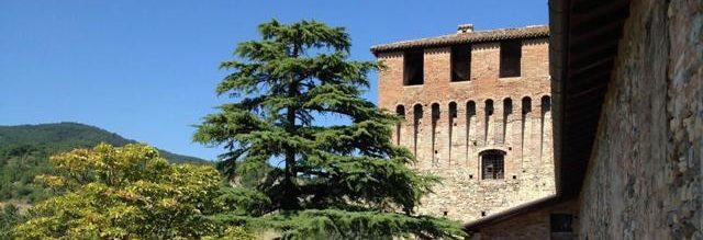 Castello Pallavicino