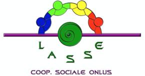 Lasse Cooperativa Sociale Onlus